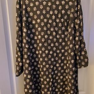 Tunic Style Dress.